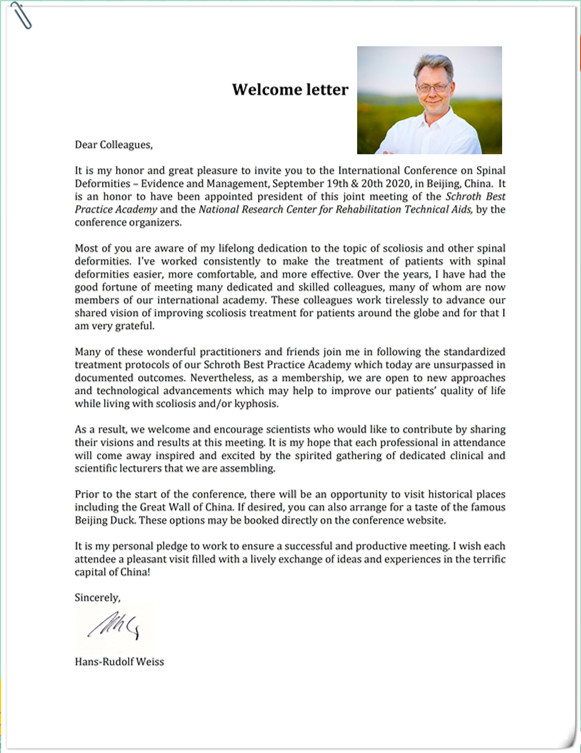 welcome-letter-beijing-_00.jpg